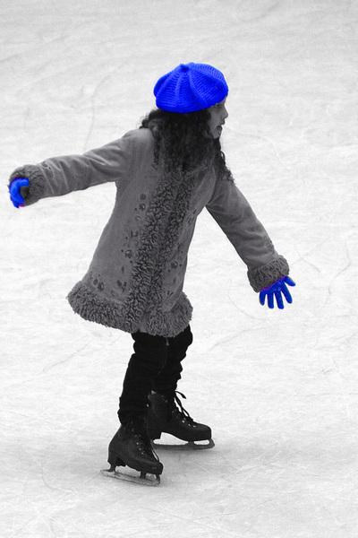 Ice_skater