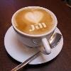 Jill_coffee_4